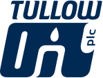 Tullow_Oil.svg
