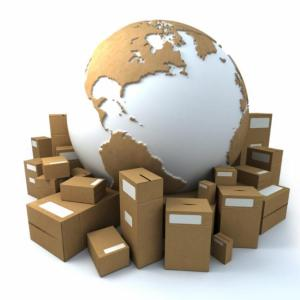 1280830404_107973651_4-Goods-Relocation-Services-in-Delhi-NCR-Moving-Storage-1280830404