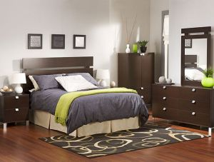 Furniture-Design-Bed-Room-67