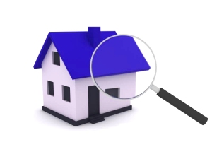 house-search-logo